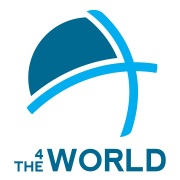 4theworld-logo-basic-2color50.jpg